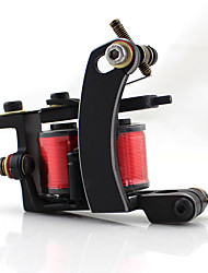 Coil Tattoo Machine Professiona Tattoo Machines