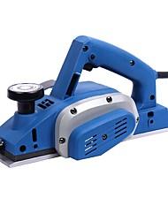 Восток в 82мм электрический строгальный 500W деревообрабатывающий инструмент для украшения m1b-ff02-82 * 1