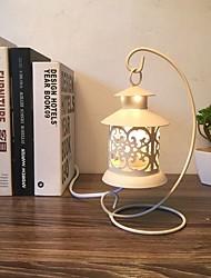 2017 nouvelle lampe salée lumière nocturne santé santé ok001