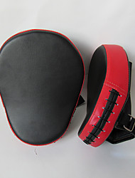 Punch Mitts Boxing Rubber-