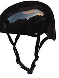 Жен. Муж. Универсальные шлем Специально разработанный Износоустойчивый Простой Прочее Восхождение