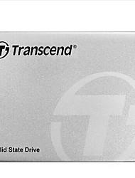 Transcendent les disques statiques sata ssd220 series 240g sata3