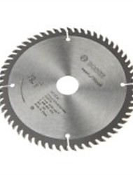 Bosch 6 Inch Alloy Saw Blade Is 160 X T60 Gear Cutting Wood /1