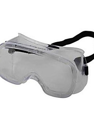 Skadden Safety Protection Lightweight Goggles (Not Prevent Mist/Anti-Fog) YF0201 YF0202