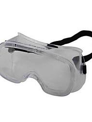 Skadden protection de sécurité lunettes légères (pas anti-brouillard / anti-buée) yf0201 yf0202