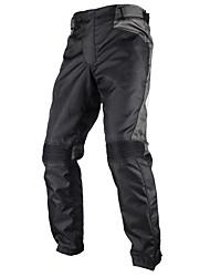 Cycling Pants Men's Bike Bottoms Breathable Wearable Protective Terylene Oxford Sports Motobike/Motorbike Fall/Autumn Winter
