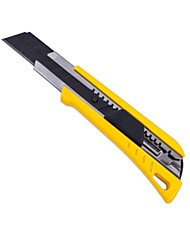 Tajima 22Mm Knife 620/1Handle