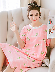 Pyjama viscose