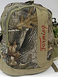 18 L рюкзак Охота Пригодно для носки Ударопрочность