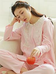 Pyjama - Viskose