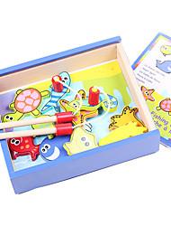 Brinquedos Brinquedos Modelo e Blocos de Construção Madeira Crianças