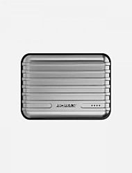 Batterie batterie momax power batterie 13200mah avec charge double et turbo