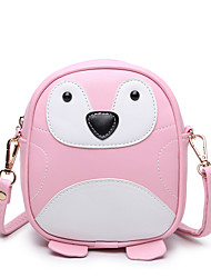 Children Bag Girl Cute Cartoon Baby Bag Princess Shoulder Bag Primary School Bag