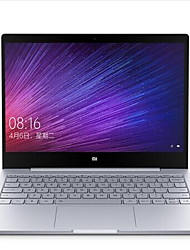 Xiaomi portable air 13,3 pouces intel i7-6500u dual core 8gb RAM 256gb ssd windows10 gt940m 1gb clavier rétro-éclairé