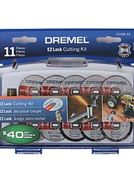 Cut (DREMEL) EZ Cutting Attachment Set /1 Set