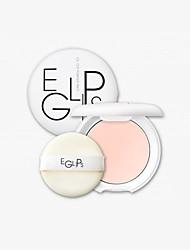 Maquillage de maquillage 1pcs