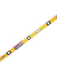 Tajima gh-120 nível 1200mm