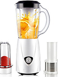 Kitchen Multi-function Food Processor Blender