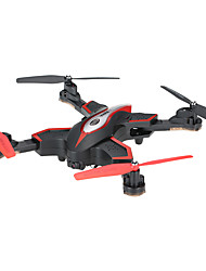 SYMA X56W 4CH 2.4G 2.0MP Camera WIFI 3D Roll Quadcopter FPV Drone