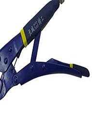 Большая стена seiko american плоскогубцы спрей для рта 180 мм (7)