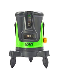 Levin green lser instrument de marquage 1v-1h-1d (vert sans point 2 lignes) / 1 taiwan