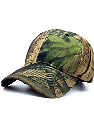 Chapéu Unissexo Resistente Raios Ultravioleta Confortável para Esportes Relaxantes Corrida