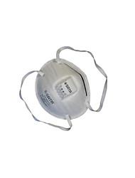 Respiratoire skadden anti-adhésif anti-adhérent (kn95 avec masque de soupape) masque respiratoire avec valve / 1