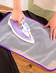 Аксессуар для глажки Текстиль сОсобенность является Дорожные , Для Ткань