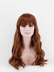Парики способа короткой пари девушки способа черные в sub-liuhai прямом волосе высокотемпературный парик провода
