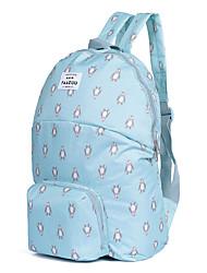 30 L рюкзак Компактный