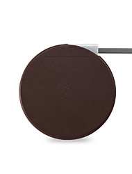 VH Slimmest Wireless Charging Pad for Smart Phones