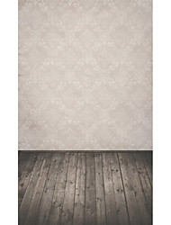 5 * 7ft большая фотография фон фон классическая мода деревянный деревянный пол для студии профессиональный фотограф