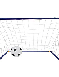 Soccer Nets Soccer Goal 1 Piece Competition includes 2 soccer balls and Pump