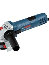 Bosch 5 Zoll Winkelschleifer 720w sechs Geschwindigkeitsschleifmaschine gws 7-125 et