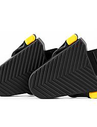 Capa para Tacos de Pedal Bicicleta de Estrada Ergonômico Confortável1