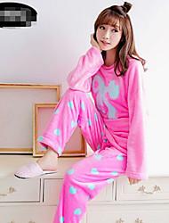 Organic Cotton Pajama