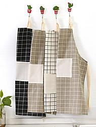 Alta qualidade Cozinha AventaisTéxtil