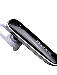 Fineblue FX-2 Wireless Stereo Bluetooth Headset 4 Noise Reduction Mobile Phone Can Display The Amount Of Electricity