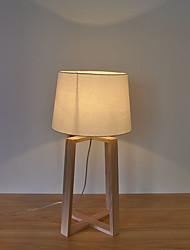 60 Modern / Zeitgenössisch Schreibtischlampe , Eigenschaft für LED , mit Andere Benutzen Dimmer Schalter