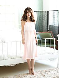 Robe de soirée pour femmes robe de nuit
