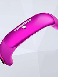 35 W fornetti per unghie  lampada UV Lampada LED Smalto gel per unghie