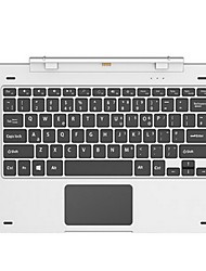 Teclast Tbook12 PRO Dual System Docking Keyboard -Sliver