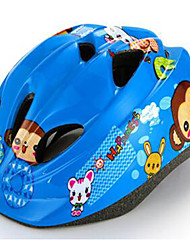 Kid's Helmet Lightweight strength and durability Simple Durable Graphics