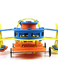 Toys For Boys Discovery Toys Science & Discovery Toys Ship Plastic