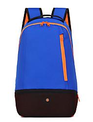35 L sac à dos Camping & Randonnée Cyclisme/Vélo Etanche Vestimentaire Multifonctionnel Téléphone/Iphone Nylon