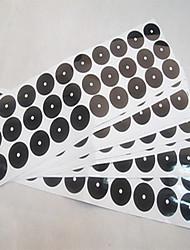 Tische & Zubehör Snooker Kompakte Größe