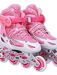 Inline Skates for Kid's Teen Breathable Comfortable