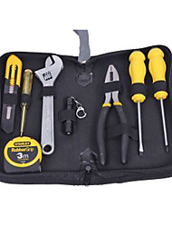 Stanley  LT-188-23 Household Hand Tools Set Gift set 8 sets / 1 set