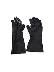 Shida Glove Protection Work Gloves For Rubber Protection Work Gloves / 1 Pair