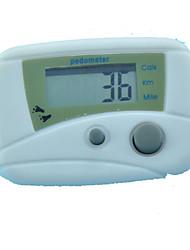 Датчик для отслеживания активности Педометры Датчик частоты пульса